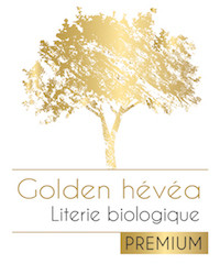 Golden Hévéa